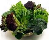 Iron deficiency : क्या खाएं की दूर हो जाये आयरन की कमी