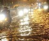 Mumbai Weather: मुंबई में बारिश ने 50 साल का तोड़ा रिकॉर्ड, अगले कुछ घंटों में फिर बरसेगी आफत