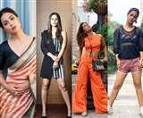 Hina Khan के ये 5 आउटफिट बनाते हैं उन्हे टीवी की सबसे स्टाइलिश बहू