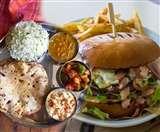 Fast Food जेनेटिक बीमारियों को दे रहे बढ़ावा, Indian Food दाल-चावल है सबसे बेस्ट