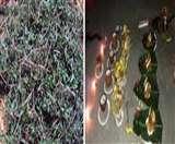 इस व्रत को करने से संतान रक्षा की है मान्यता Jamshedpur News