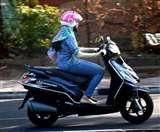 Odd-even scheme: टू व्हीलर चालकों और महिलाओं को मिलेगी छूट, कम होगी परेशानी