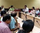 गढ़वाल विश्वविद्यालय: 15 नवंबर तक करें डिग्री के लिए पंजीकरण