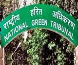 कामों में ढिलाई पर प्रमुख सचिव पीडब्ल्यूडी को NGT की कड़ी फटकार Agra News