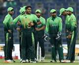 24 साल के बाद पाकिस्तान जाएगी ये टीम, बोर्ड के अधिकारियों ने किया फैसला