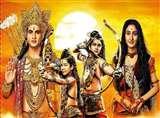 'Ram Siya Ke Luv Kush' नामक शो को लेकर कलर्स टीवी का आया स्पष्टीकरण, विवाद पर दी सफाई!