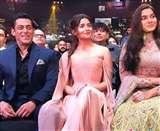 Alia Bhatt Salman Khan Together: सलमान और आलिया के बीच 'इंशाल्लाह' नहीं आई कोई दूरी? पढ़ें पूरी खबर