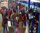Indian railways: अब रेलवे में नहीं करना पड़ेगा इंतजार, आपकी डिमांड पर चलेगी ट्रेन
