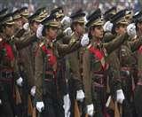 सैनिक स्कूल में बेटियों के लिए खुले दरवाजे, देखिए क्या होगी योग्यता Lucknow News