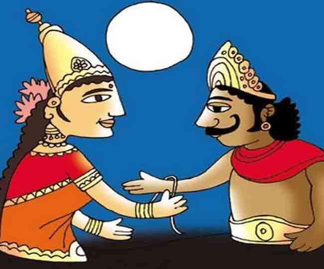 Image result for भैया दूज