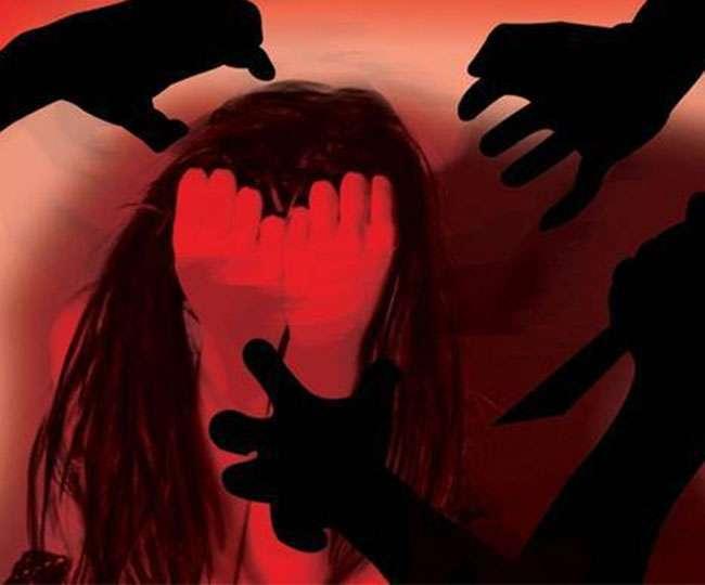 दोस्ती ठुकराने पर किशोरी से सामूहिक दुष्कर्म, मदद के बहाने परिचित ने भी लूटी आबरू