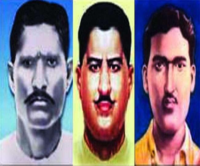 काकोरी कांड के नायक अशफाक उल्लाह खां ने दिल्ली की गलियों में काटी थी रातें