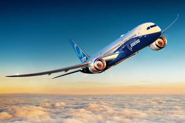 भारत को 20 साल में 320 अरब डॉलर के 2,300 विमानों की होगी जरूरत