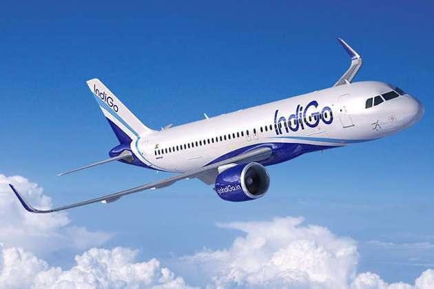 इंडिगो 1,799 में दे रहा इन रूट्स पर हवाई सफर का मौका, ऐसे उठाएं ऑफर का लाभ