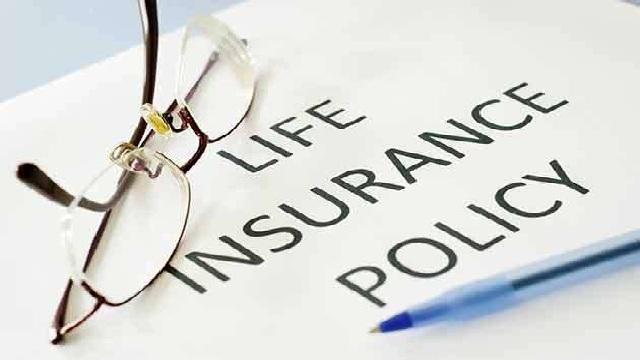 Image result for इस बीमा कंपनी के साथ पॉलिसी होल्डर को बहुत ज्यादा होगा लाभ