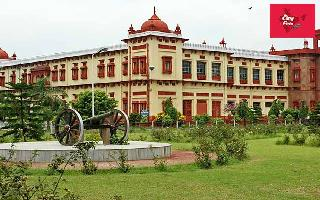 patna my city my pride