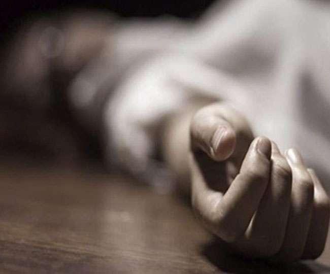 Haryana top cop shoots himself at Faridabad home, investigation underway