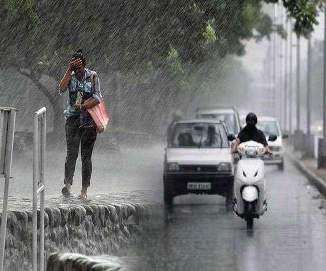 Monsoon fury: 228 dead; over 14,000 rescued by Navy in Maharashta, Karnataka and Goa