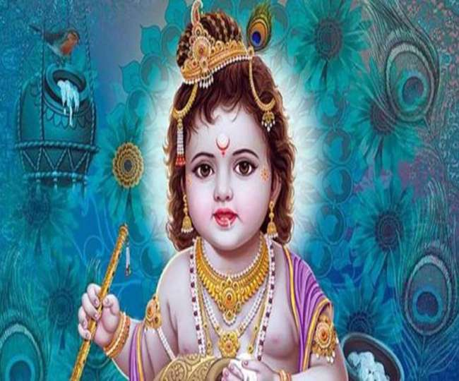 Janmashtami 2019 date: When is Krishna Janmashtami 2019 in India?