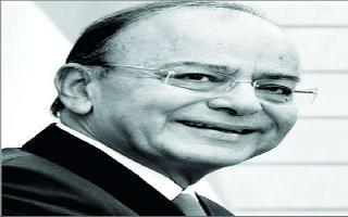 Arun Jaitley passes away: Mortal remains reach BJP headquarters, cremation at 2.30 pm
