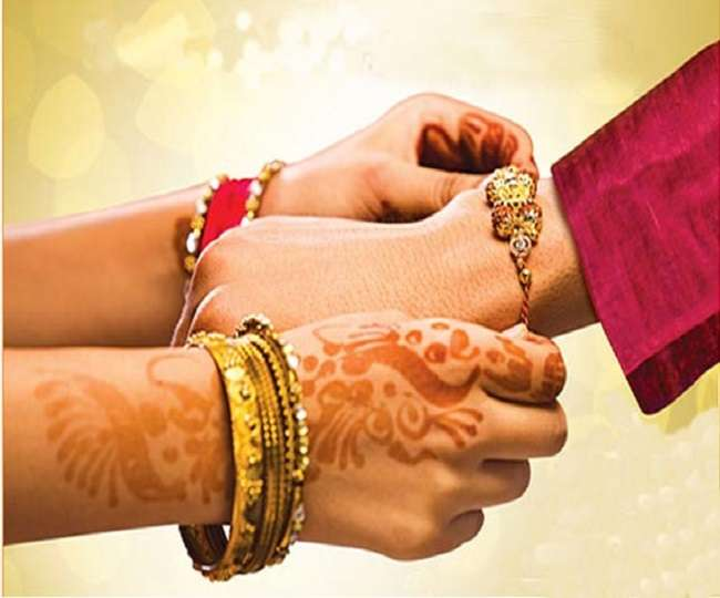 Raksha Bandhan 2019: Best wishes, quotes, WhatsApp and Facebook status to celebrate bond of love