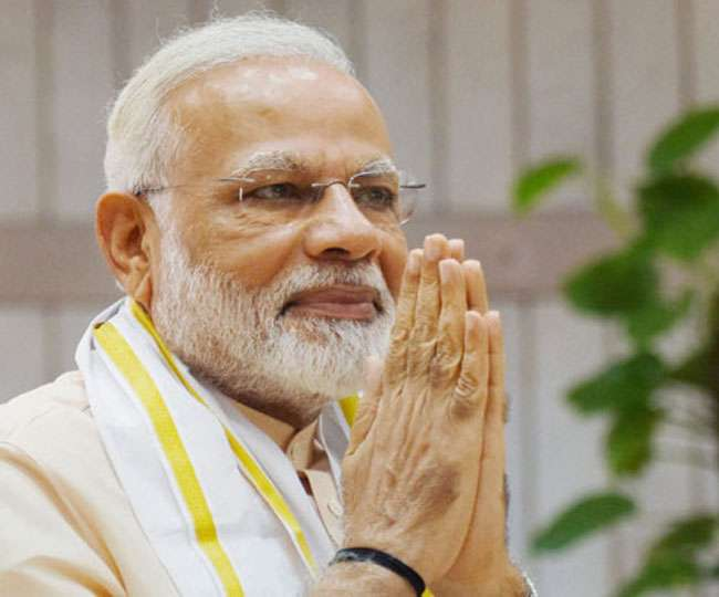PM Modi on Independence Day: 'Our priority should be a Made in India product'