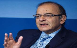 BJP stalwart Arun Jaitley passes away, here are some of his achievements as a lawmaker