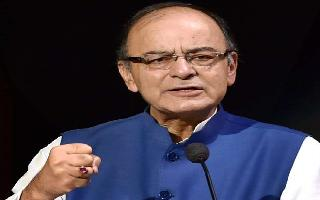 Arun Jaitley, BJP stalwart and former Finance Minister, passes away at 66