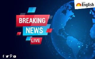 Breaking News Latest Updates Highlights of August 21 LIVE: Day 9 hearing commences for Ayodhya Dispute, CS Vaidyanathan resumes his arguments.