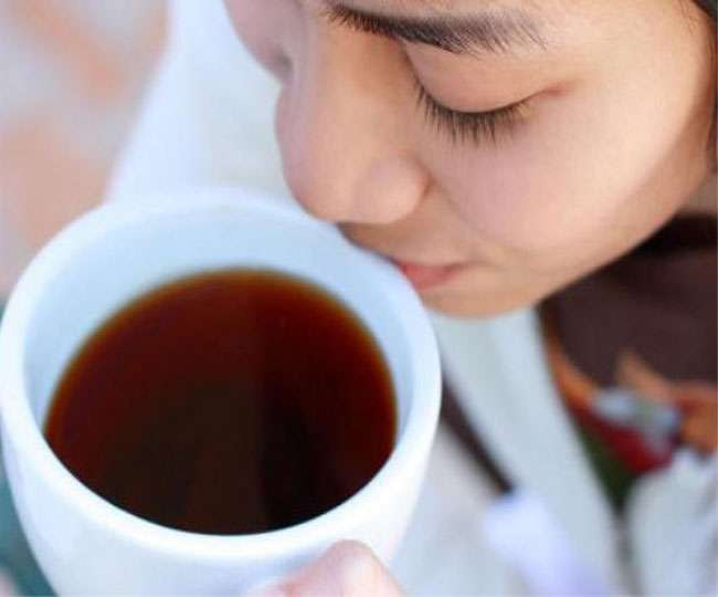 Excessive Coffee Intake Likely To Trigger Migraines