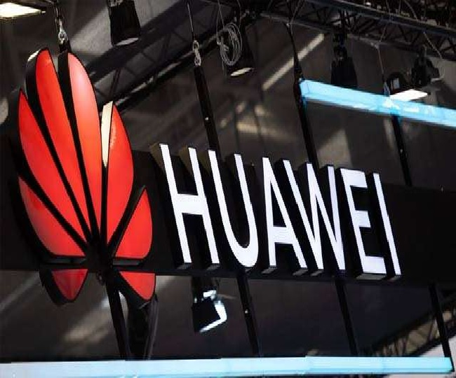 China warns India of 'reverse sanctions' if it blocks Huawei from doing business