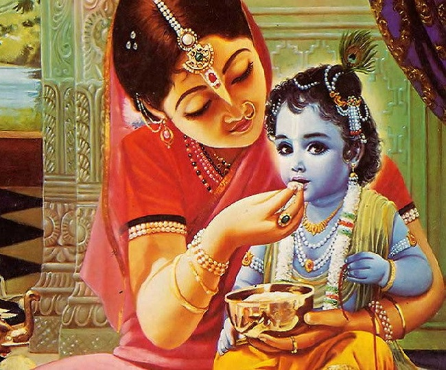 Janmashtami 2019: Date, Day and Pooja Muhurat Time to celebrate the birth of Lord Krishna