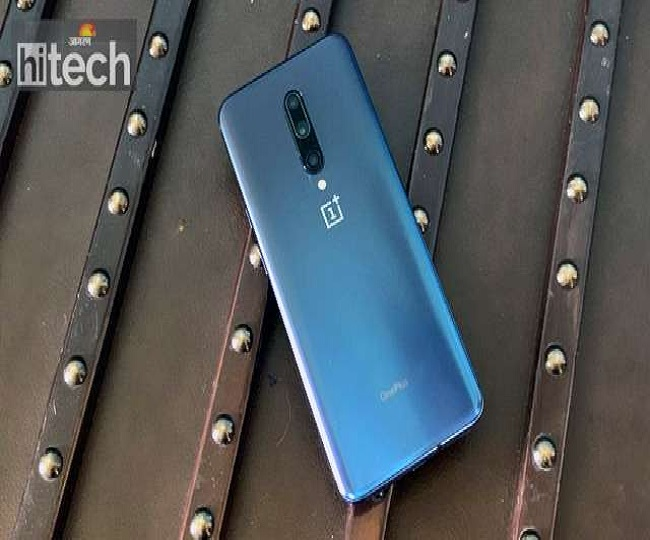 Amazon Freedom Sale 2019: Buy OnePlus 7 and OnePlus 7 Pro with additional discounts upto Rs. 3,000