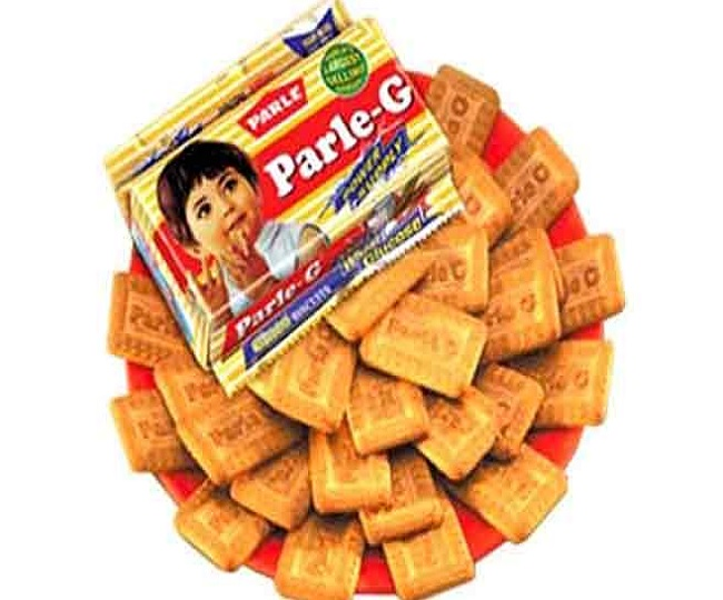 Parle denies reports of laying off 10,000 workers due to economic slowdown