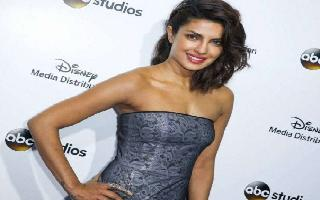 Pakistan demands removal of Priyanka Chopra as UN Goodwill Ambassador over her support to J&K move
