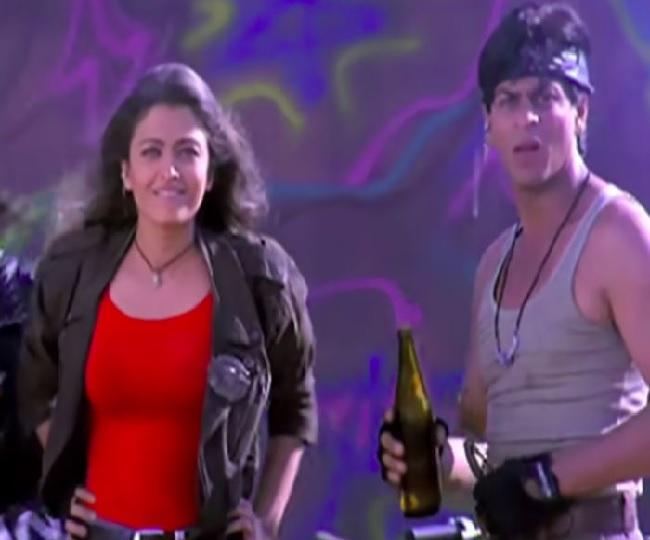 Raksha Bandhan 2019: Five Bollywood movies that picture eternal brother-sister bond
