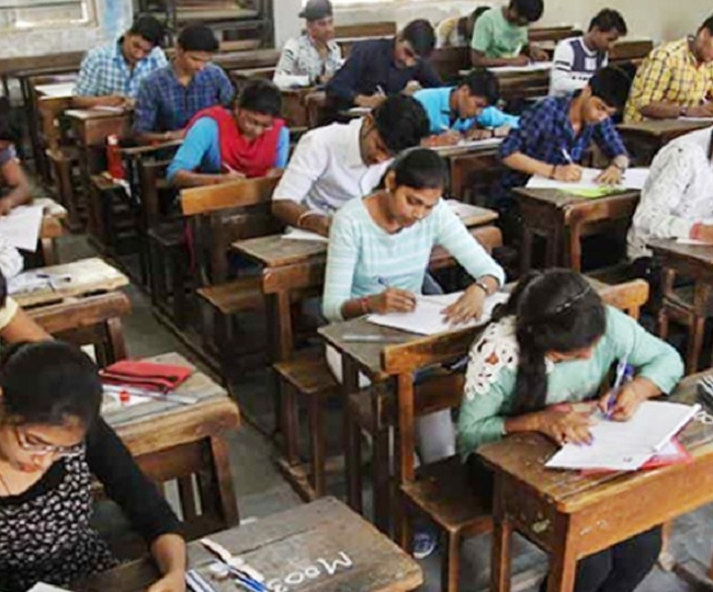 SSC CGL Tier 1 result 2018 to be announced today, here is how to check