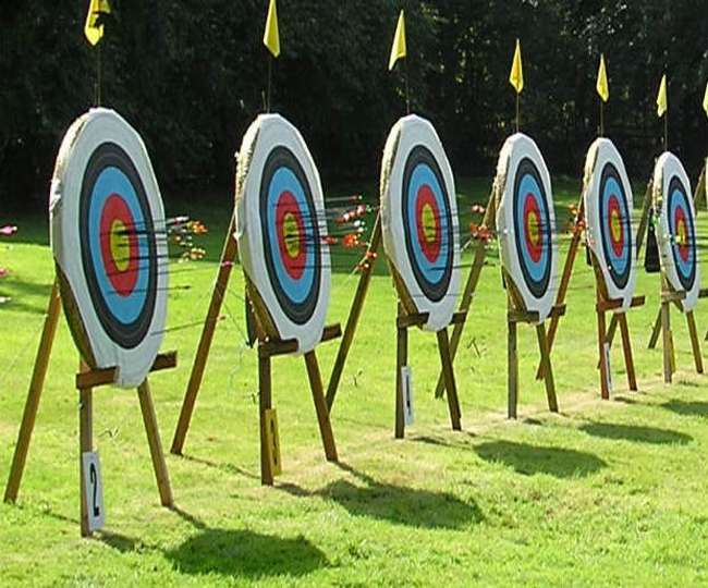 AAI suspension can be lifted 'conditionally' if clear road map is made: World Archery