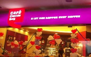ITC considers buying stakes in debt-ridden CCD: Reports