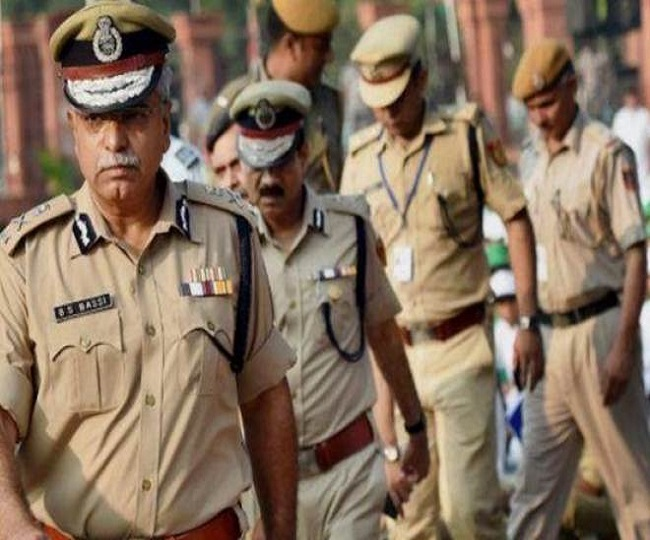 Delhi Police dragged to court after it confuses 'Independence Day' with 'Republic Day' in advisory