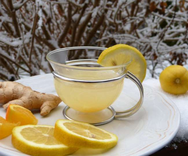National Lemon Juice Day: Here are top 5 benefits of Lemonade