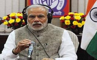 Mann Ki Baat: Let's celebrate Mahatma Gandhi's birth anniversary as a special 'Shramdaan' Festival | Highlights