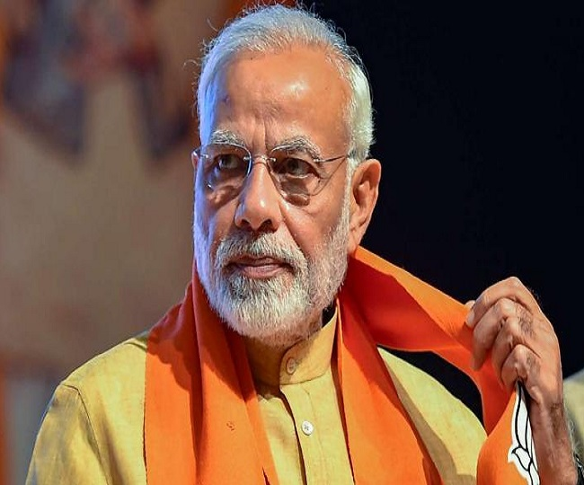 Decision on Jammu and Kashmir driven by national interest, not politics: PM Modi