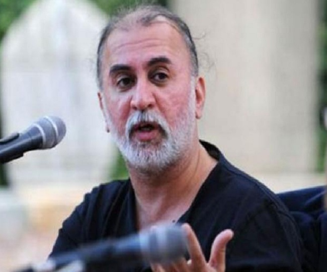 Trial in rape case against Tarun Tejpal to continue, SC sets 6-month deadline
