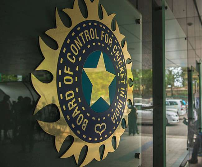 BCCI announces squad for Under-19 World Cup 2020, names Priyan Garg as captain