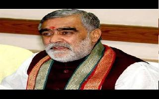 'Have never tasted onion, how will I know…?': BJP's Ashwini Choubey dismisses onion crisis with bizarre remark