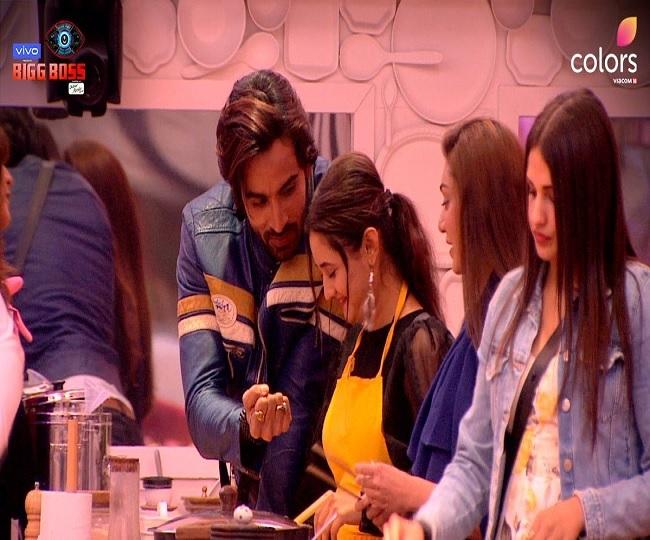 Bigg Boss 13 Day 62 Highlights: Arhaan proposes Rashami as he enters house with Shefali Bagga alongside wildcard entry Madhurima Tuli