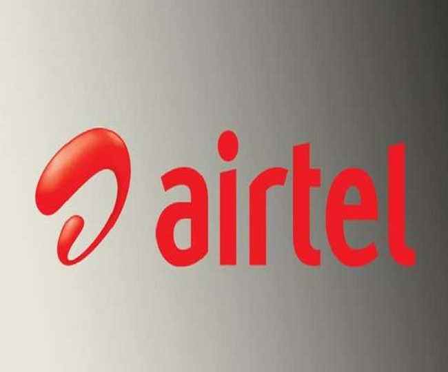 After Vodafone-Idea, Airtel raises tariffs for prepaid customers, check plan details here