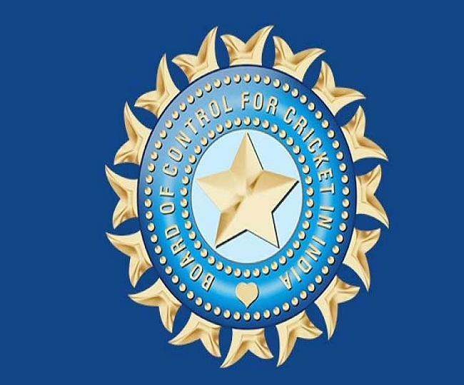 BCCI decides to dilute 'tenure cap' in 88th AGM, seeks SC's approval