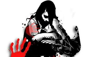 Hyderabad Horror Re-run: Rape survivor, on way to court, set ablaze in UP's Unnao by accused